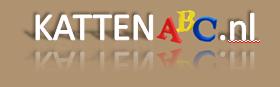 Logo Kattenabct.nl